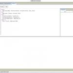 springbase-screen-1