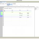 springbase-screen-3