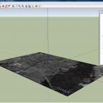 Google Earth integration