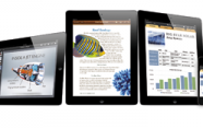 Ipad Office Suites: Apple Pages